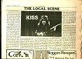 articleGoodTimes27-2-1974USA.jpg (5070 Byte)