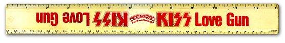 ruler.jpg (17679 Byte)