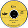 CD-singleWithinPromoUSA.jpg (20546 Byte)