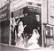 concert-posterHUGEwall-site1997-01-18Japan.jpg (19432 Byte)