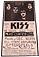 concertposter1974-12-30USA.jpg (7302 Byte)