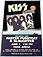 concertposter1990-06-07USA.jpg (9468 Byte)