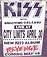 concertposterDallas1992clubtour.jpg (9269 Byte)