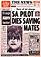 magTheNews1980-11-18Australia.jpg (19827 Byte)
