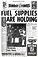 magTheSundayTimes1980-11Australia.jpg (18731 Byte)