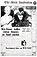 magTheWestAustralian1980-11-08Australia.jpg (17982 Byte)