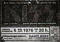 concert-posterHarelbeke1976-06-06Belgium.jpg (5465 Byte)