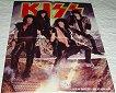 concert-posterSunCityApril05-14-1985SouthAfrica.jpg (5466 Byte)