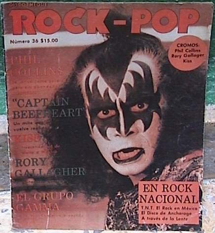 magRockPopJuly1981Mexico.jpg (2314 Byte)